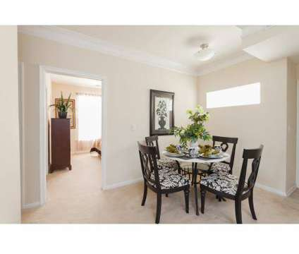 2 Beds - Harbour Breeze Apartments at 3900 Breezeport Way in Suffolk VA is a Apartment