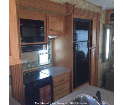 2009 Heartland Big Country 3285RL is a 2009 Travel Trailer in Sharptown MD