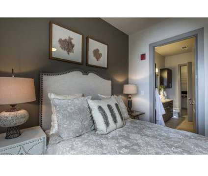 1 Bed - Gables University Station at 85 University Avenue in Westwood MA is a Apartment