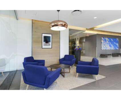 2 Beds - Watermark Kendall East/West at 350 Third St in Cambridge MA is a Apartment