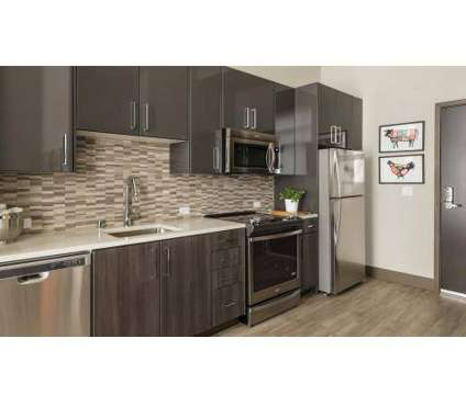 2 Beds - Indigo Apartment Homes at 675 Bradford St in Redwood City CA is a Apartment