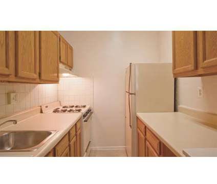 2 Beds - Chestnut Hall Apartments at 3900 Chestnut St in Philadelphia PA is a Apartment