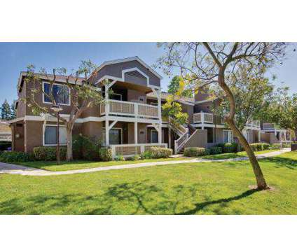 1 Bed - Island Club Apartments at 2300 Catalina Circle in Oceanside CA is a Apartment