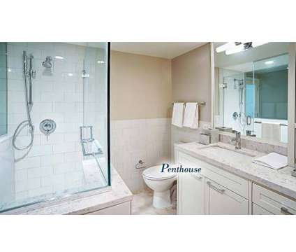 Studio - Park Towne Place Premier Apt Homes at 2201 Benjamin Franklin Parkway in Philadelphia PA is a Apartment