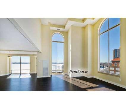 2 Beds - Calhoun Beach Club Apartments at 2900 Thomas Avenue S in Minneapolis MN is a Apartment