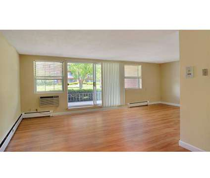 2 Beds - Georgetown Apartment Homes at 5 Georgetown Drive in Framingham MA is a Apartment