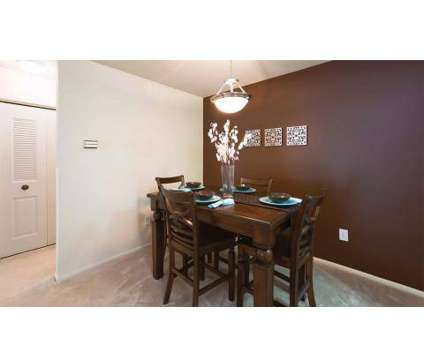 3 Beds - Hunter's Chase Apartments at 5200 Hunt Master Drive in Midlothian VA is a Apartment