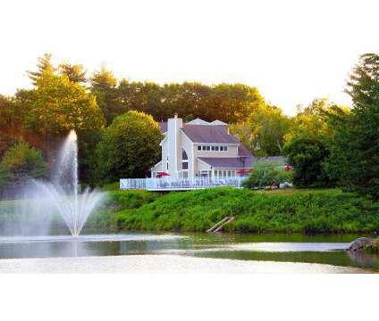 2 Beds - Bay Ridge at Nashua Apartments at 25 Bay Ridge Drive in Nashua NH is a Apartment