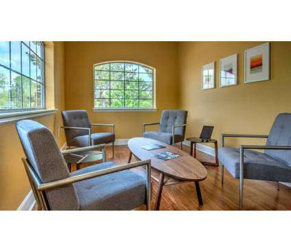 2 Beds - Township at Highlands Apartments & Townhomes at 901 E Phillips Lane in Centennial CO is a Apartment