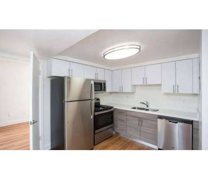 2 Beds - Four Quarters Habitat Apartments at 8337 Sw 107th Avenue in Miami FL is a Apartment