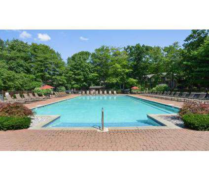 2 Beds - Royal Crest Estates - North Andover at 50 Royal Crest Drive in North Andover MA is a Apartment