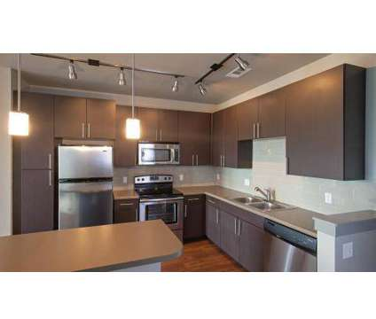 2 Beds - 21 Fitzsimons Apartment Homes at 2100 North Ursula St in Aurora CO is a Apartment
