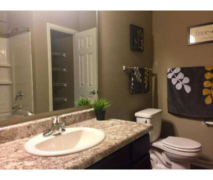 2 Beds - The Reserve at Oakleigh at 3562 Pin Hook Rd in Antioch TN is a Apartment
