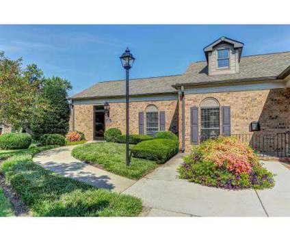 3 Beds - Marina Pointe at 1 Carrington Rd in Hendersonville TN is a Apartment