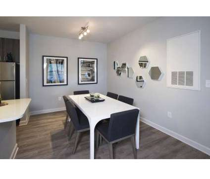 1 Bed - Legacy Concord at 5020 Avent Dr Nw in Concord NC is a Apartment