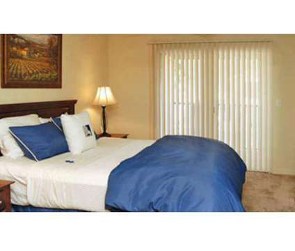 3 Beds - The Park at Valenza at 6900 Aruba Avenue in Temple Terrace FL is a Apartment