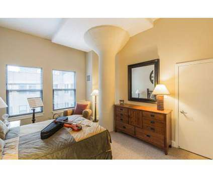 Studio - The Left Bank at 3131 Walnut St in Philadelphia PA is a Apartment