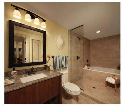 3 Beds - Casa Palma at 6112 N State Rd 7 in Coconut Creek FL is a Apartment