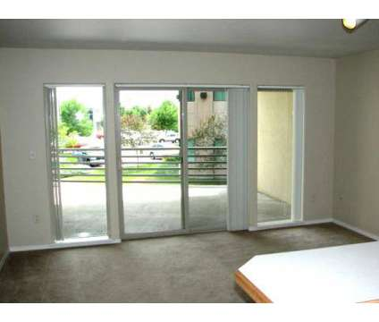 1 Bed - River Walk Apartments at 1689 W Shoreline Drive in Boise ID is a Apartment