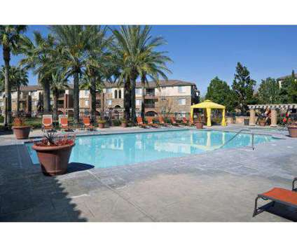 1 Bed - Solamonte at 9200 Milliken Avenue in Rancho Cucamonga CA is a Apartment
