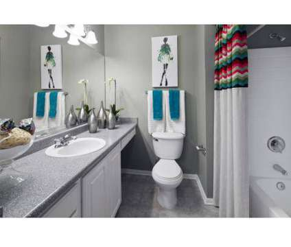 2 Beds - Solamonte at 9200 Milliken Avenue in Rancho Cucamonga CA is a Apartment