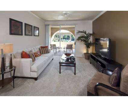 3 Beds - Solamonte at 9200 Milliken Avenue in Rancho Cucamonga CA is a Apartment