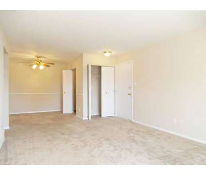 1 Bed - West Hills Village at 3100 Lake Brook Boulevard in Knoxville TN is a Apartment