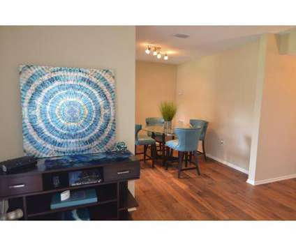 2 Beds - District on Baldwin Park at 5590 Baldwin Park St in Orlando FL is a Apartment