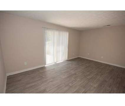 1 Bed - Dunwoody Glen at 6800 Peachtree Industrial Blvd in Atlanta GA is a Apartment