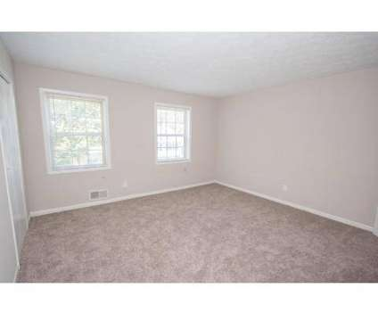4 Beds - Dunwoody Glen at 6800 Peachtree Industrial Blvd in Atlanta GA is a Apartment