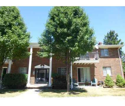2 Beds - Gibraltar Pointe at 30040 Kingsbridge Dr in Gibraltar MI is a Apartment