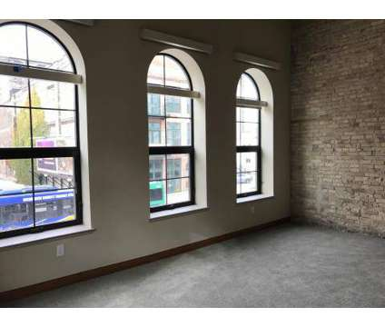 2 Beds - Mabbett and Breeds Block at 174-192 S 2nd St in Milwaukee WI is a Apartment