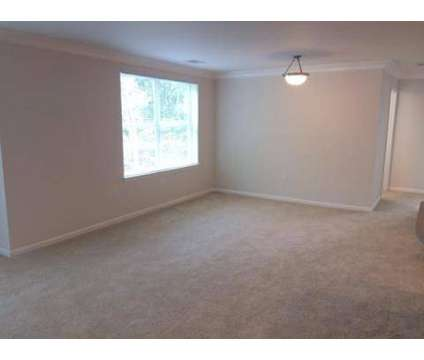 1 Bed - Highland Hills at 210 Highland Corporate Drive in Cumberland RI is a Apartment