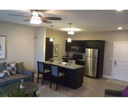 2 Beds - Lockwood Villas at 2493 Sweet Home Rd in Amherst NY is a Apartment