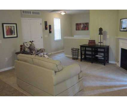2 Beds - Dockside Village Apartments at 20 Dockside Parkway in East Amherst NY is a Apartment