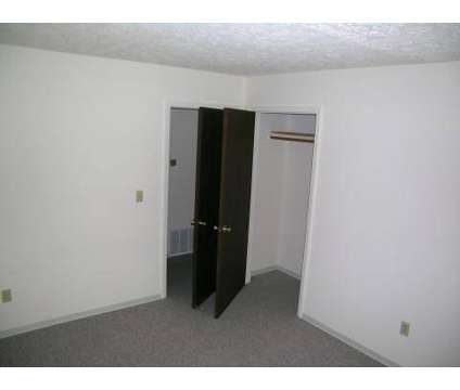 2 Beds - Encore of Indianapolis at 8035 Preidt Place in Indianapolis IN is a Apartment
