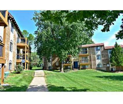 2 Beds - El Chaparral at 4921 North West Gateway Ave in Riverside MO is a Apartment