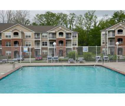 1 Bed - Clay Terrace at 9327 Ne 79th St in Kansas City MO is a Apartment