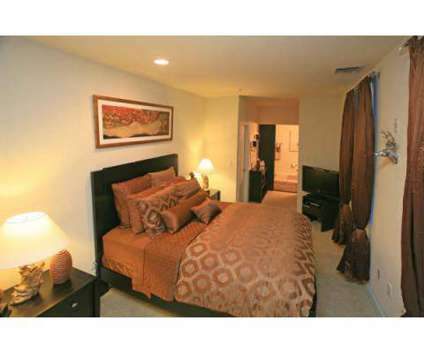 Studio - The Majestic of Downtown Baldwin Park at 4828 New Broad St in Orlando FL is a Apartment