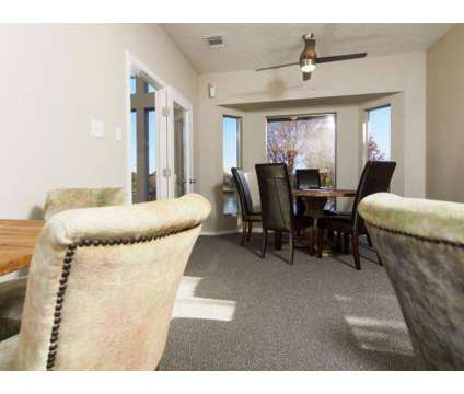 3 Beds - Breakers on the Lake at 1500 E Riverside Drive in Austin TX is a Apartment
