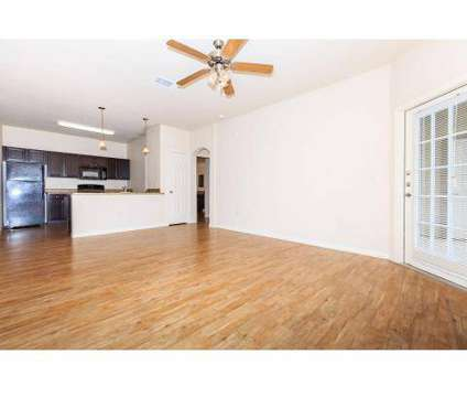 2 Beds - Ranch at Cibolo Creek at 1681 River Rd in Boerne TX is a Apartment