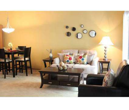 2 Beds - Sugar Pines Apartments at 11011 Sugar Pines Court in Florissant MO is a Apartment