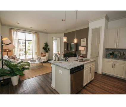1 Bed - The Heights at Sugarloaf at 2370 Main St in Duluth GA is a Apartment