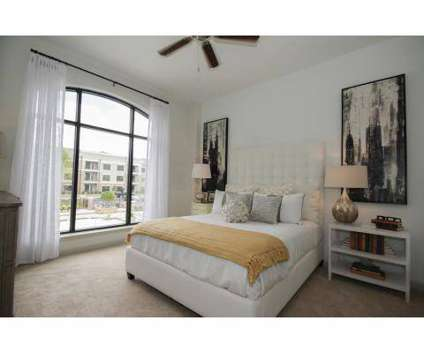 2 Beds - The Heights at Sugarloaf at 2370 Main St in Duluth GA is a Apartment