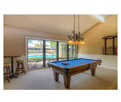 2 Beds - Villa Buena at 7000 Lane Palma Avenue in Buena Park CA is a Apartment