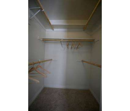 1 Bed - Woodmere Apts. at 910 W Phillips St in Ontario CA is a Apartment