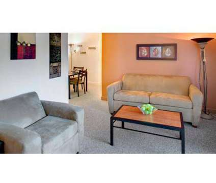 2 Beds - Studio Green Apartments at 91 Thorn Ln Suite 2 in Newark DE is a Apartment
