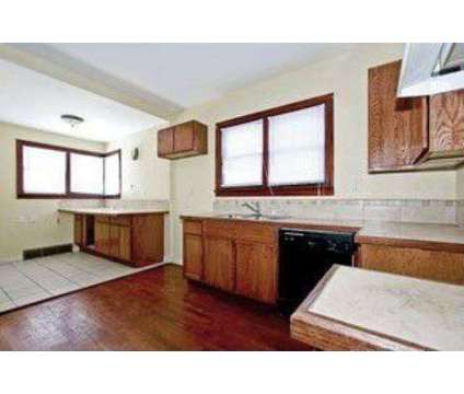 Single Family House For Sale at 8326 S. Burnham Ave Chicago in Chicago IL is a Single-Family Home