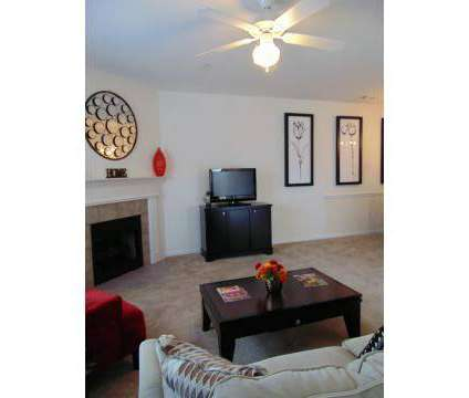 1 Bed - Brightwood Crossing at 6798 Leaf Crest Dr in Whitsett NC is a Apartment