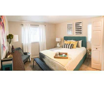 2 Beds - Rosewood Apartments at 930 N Maple Grove Rd in Boise ID is a Apartment